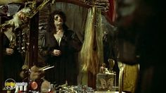 Image result for vanity curtains texas chainsaw massacre
