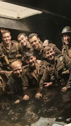 Has to be the best war movie ever. Everytime harry goes into trouble my mum used to see my face where u saw like plz don't die ufufufuf but at end harry survived!!!!! Loved it. After the movie i was crying (in a cool way).