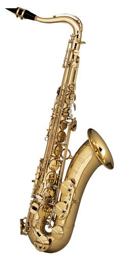 197a24e9863 I ve been playing Tenor Saxophone since eighth grade. Who is lovingly named  Swan.