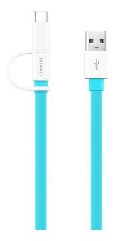 Huawei laddare att köpa #Sunnerbergteknik Power Strip, Samsung Galaxy, Design, Electrical Cable
