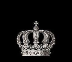 Politics, Fire, Earth, Crown, Corona, Crowns, Crown Royal Bags, Mother Goddess, World