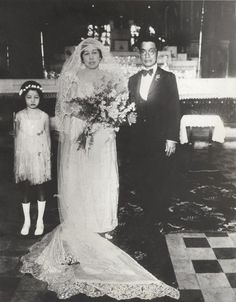 On July at age Aguinaldo married Maria Agoncillo, niece of Felipe Agoncillo, the pioneer Filipino diplomat. Vintage Wedding Cards, Wedding Paper, Wedding Bride, Vintage Weddings, Wedding Gowns, Emilio Aguinaldo, Wedding Anniversary Cards, Card Wedding, Filipiniana