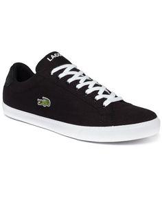 Lacoste Graduate Vulc Sneakers