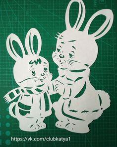 Вытынанки шаблоны трафареты для вырезания Paper Cutting Patterns, Wood Carving Patterns, Kirigami, Diy And Crafts, Paper Crafts, Colouring Pages, Flower Art, Paper Art, Stencils
