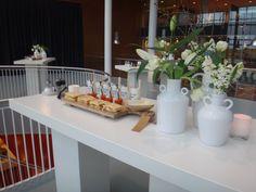 Food Platter - SAP Nederland