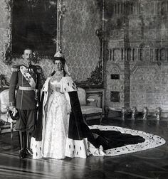 On 29 August 1902 in Tsarskoye Selo Grand Duchess Elena Vladimirovna married Prince Nicholas of Greece.