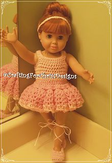 Bs_ballerina_18in_doll_dress_n_shoes_small2