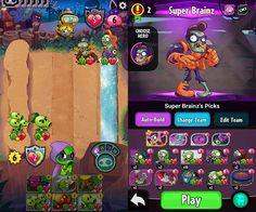 download-plants-vs-zombies-heroes-mod-hacked-free-unlockall-unlimited-terbaru