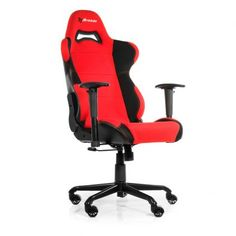 -20% sur une sélection de fauteuils gamer jusqu'au 07/02 (Config-Gamer) Pc Gamer, Gaming Chair, Chairs, Furniture, Home Decor, Arm Chairs, Tire Chairs, Stool, Side Chairs