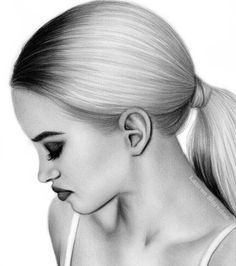 Dove Cameron, Crayon Drawings, Cool Art Drawings, Descendants Pictures, Disney Descendants, Girl Drawing Sketches, Great Christmas Presents, Celebrity Drawings, Abstract Portrait