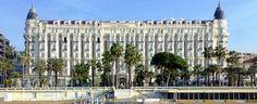 France Shore Excursions: CANNES Visit Monaco and Monte Carlo http://www.shore2shore-excursions.com/shore-excursion/cannes-visit-monaco-and-monte-carlo