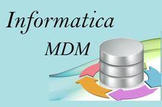 Get the best online MDM education in Maryland.  #onlinemdmeducationinmaryland