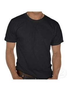 Discover a world of laughter with funny t-shirts at Zazzle! Tickle funny bones with side-splitting shirts & t-shirt designs. Laugh out loud with Zazzle today! Father's Day T Shirts, Funny Shirts, Christian Clothing, Christian Apparel, Christian Shirts, Christian Quotes, Organic Cotton T Shirts, Vegan Clothing, Funny Fathers Day