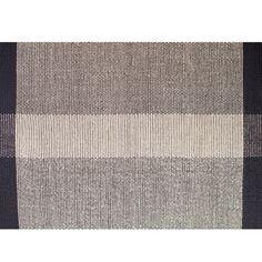 Pomezia vloerkleed Handgeweven Geproduceerd in: India Materiaal: wol/katoen