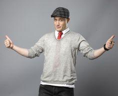 Mihai Bendeac aduce iarasi injurii, de data aceasta privind preotii! Beanie, Actors, Hats, Fashion, Moda, Hat, Fashion Styles, Beanies, Fashion Illustrations