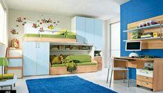 Gyerekálom - Fiú - gyerek bútor, gyerek textil, gyerek szőnyeg