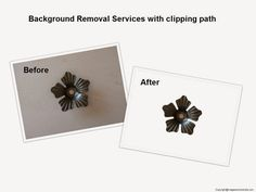 Outsource Image Clipping Path Services: