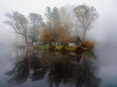 national-geographic-plus-belle-photos-2015-20