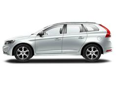 Awesome Volvo 2017: 2015 Volvo XC60 Check more at http://cars24.top/2017/volvo-2017-2015-volvo-xc60-3/