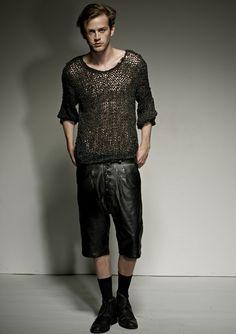Men Fashion Blog Singapore Menswear Fashion Blog