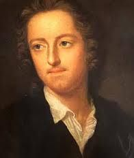 """""""The paths of glory lead but to the grave. """" - Thomas Gray"""