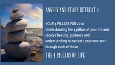 Each person gets a monthly overview of the next year with insights to work it better from a practical and spiritual perspective. 11 Oct - 13 Oct Few spots available. Don't miss out on this retreat with personal guidance from Theo and Michelle Different Perspectives, Insight, Spirituality, How To Remove, Healing, Messages, Relationships, Career, Events
