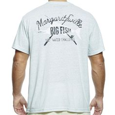 T-shirts - Margaritaville Apparel Store
