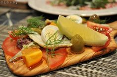 Antipasti at Terra del Capo Tasting Room Tasting Room, Camembert Cheese, Great Recipes, Wines, Entertainment, Ethnic Recipes, Food, Eten, Meals