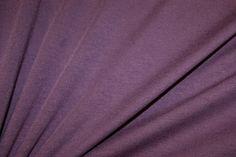 NB 2194-044 Tricot warmer lila? De Stoffenkraam > Tricot online bestellen.