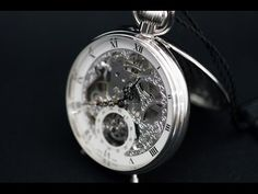 BEGIN Japanology - Watches and Clocks - YouTube
