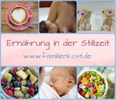 Flatulence in the baby? 38 helpful tips from mothers for stomach ache - Alles um das Baby - Rezepte First Month Of Pregnancy, Pregnancy Months, Normal Birth, Pregnancy Hormones, Lactation Recipes, Having A Baby, Educational Toys, Baby Hats, Kids And Parenting