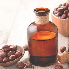 10 Benefits of Using Jojoba Oil For Your Face and Skin Argan Oil Vs Jojoba Oil, Glowing Skin, Natural Skin Care, Candle Jars, Bottle, Face, Instagram, Ayurveda, Oily Hair