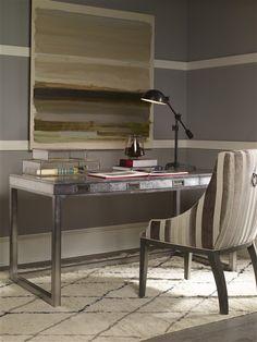 Vanguard Furniture: Room Scene TF_RS_9504-DK_9706A