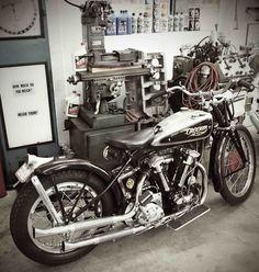 Awesome bike!