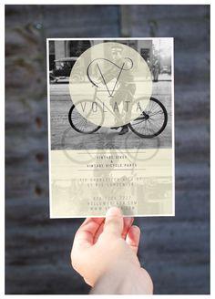 - VOLATA - Bicycle Shop Branding & Identity on Behance