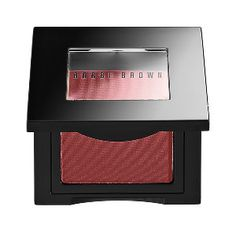 Marsala Beauty Products That Prove The Color Of The Year Will Work With Your Makeup Look