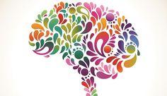 Jan Blues Fightback: Healthy Body Healthy Mind!