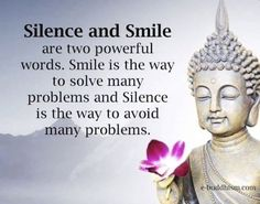 Buddhist Quotes, Spiritual Quotes, Positive Quotes, Spiritual Health, Mental Health, Buddha Thoughts, Buddha Quotes Inspirational, Motivational Picture Quotes, Visual Statements