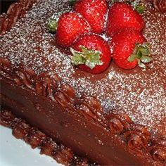 Chocolate+Frosting+I+-+Allrecipes.com