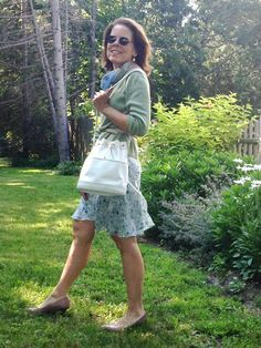 Office Style For Women Over 50 – 18 Elegant Work Wear Outfit Ideas Over 50 Womens Fashion, Office Fashion, Fashion Over 50, Fashion Looks, Casual Work Outfits, New Outfits, Fashion Outfits, Skirt Outfits, Outfit Trends