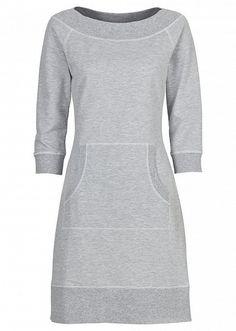 Ruha Nagyon kényelmes ruha a • 5799.0 Ft • Bon prix