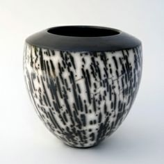 Alistair Ceramics