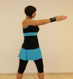 Cheer Skirts, Ballet Skirt, Sports, Fashion, Hs Sports, Moda, Tutu, Fashion Styles, Sport