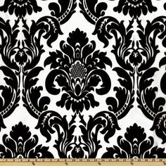 5 yards gold flocked damask fabric with stains and burns for Steampunk costumes