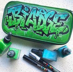 Graffiti Alphabet Letters – # Letters – Graffiti World Graffiti Piece, Graffiti Wall Art, Graffiti Tagging, Graffiti Drawing, Graffiti Lettering, Street Art Graffiti, Grafitti Letters, Graffiti Alphabet, Trill Art