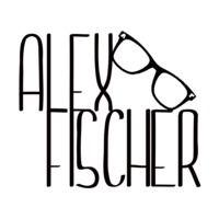 Visit ALEX FISCHER on SoundCloud