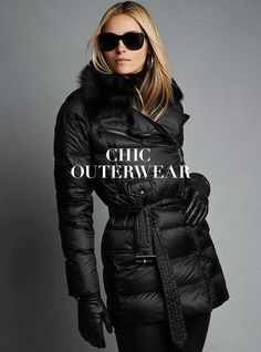 Black Label | Women's Luxury Clothing | Ralph Lauren