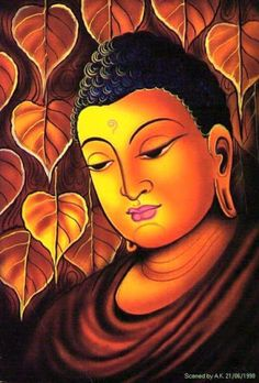 127 best lord buddha images on pinterest founding fathers