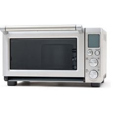 Equipment Reviews - America's Test Kitchen Toaster OvensFromRise and Shine Breakfast
