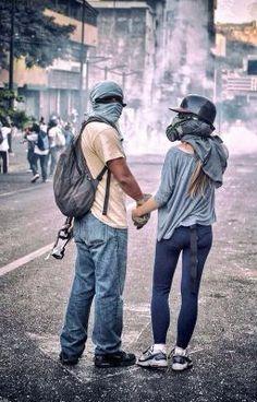 El amor nace en cualquier lugar > … #detodo # De Todo # amreading # books # wattpad